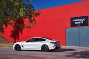 2020-BMW-8-Series-Gran-Coupe-10