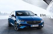 2021-Opel-Insignia-7