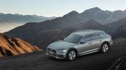2020-Audi-A6-allroad-5