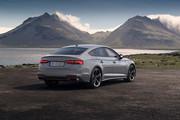 2020-Audi-A5-Audi-S5-58