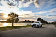2020-BMW-X7-138