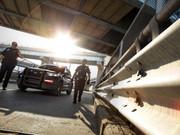 Ford-Police-Interceptor-Utility-Hybrid-1