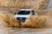 Toyota-Hilux-2019-Special-Edition-43
