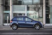 Dacia-Sandero-Stepway-5
