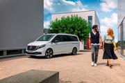 2020-Mercedes-Benz-EQV-8