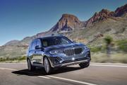 2020-BMW-X7-49