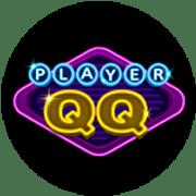 PlayerQQ