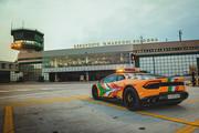 Lamborghini-Hurac-n-RWD-Follow-Me-at-Bologna-Airport-1