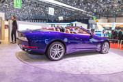Touring-Superleggera-Sci-dipersia-Cabriolet-2