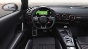 Audi-TT-RS-Coup-Audi-TT-RS-Roadster-32