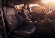 2020-Toyota-RAV4-TRD-Off-Road-5