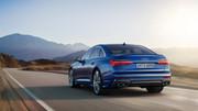 2020-Audi-S6-13