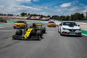 Renault-Megane-RS-Trophy-R-19