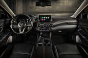 2020-Nissan-Sentra-27