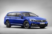 2020-Volkswagen-Passat-facelift-11