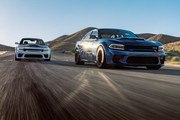 2020-Dodge-Charger-22
