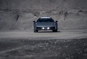 Lamborghini-Gallardo-offroad-4