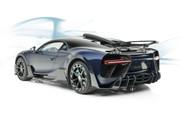 Bugatti-Chiron-Mansory-Centuria-2