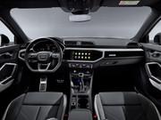 2020-Audi-Q3-Sportback-22