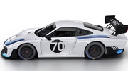 Porsche-935-custom-liveries-26