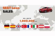 1-million-SEAT-Leon-sold-2