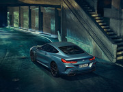 2020-BMW-M850i-x-Drive-Coupe-First-Edition-4