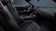 Audi-R8-V10-RWD-Audi-R8-LMS-GT4-32