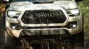 2020-Toyota-Tacoma-7