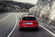2020-Audi-RS4-Avant-40