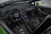 Lamborghini-Hurac-n-Evo-Spyder-5