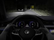 2020-Volkswagen-Passat-facelift-8