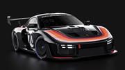 Porsche-935-custom-liveries-21