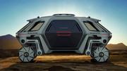 Hyundai-Elevate-concept-1