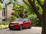 2020-Land-Rover-Discovery-Sport-MHEV-30