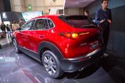 2020-Mazda-CX-30-4