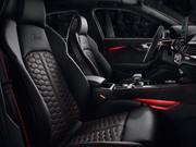 2020-Audi-RS4-Avant-6