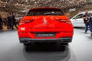 2020-Mercedes-Benz-CLA-Shooting-Brake-3