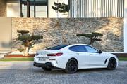 2020-BMW-8-Series-Gran-Coupe-112