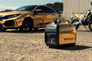 Honda-celebrates-50-years-in-Australia-with-gold-wrapped-NSX-C