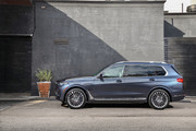2020-BMW-X7-21