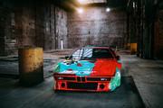 BMW-M1-Art-Car-by-Andy-Warhol-5
