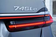 2020-BMW-7-Series-28