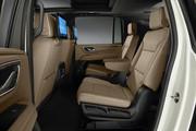2021-Chevrolet-Tahoe-Suburban-26
