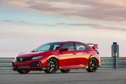2019-Honda-Civic-Type-R-and-Civic-Hatchback-25