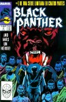 Black Panther Volumen 2 [4/4] Español | Mega