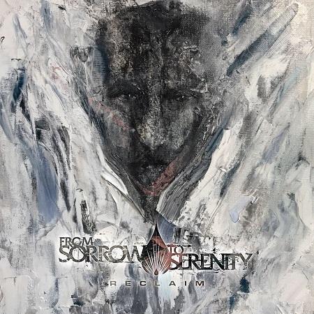 英國金屬核樂團From Sorrow to Serenity釋出新曲影音Resurgence 2