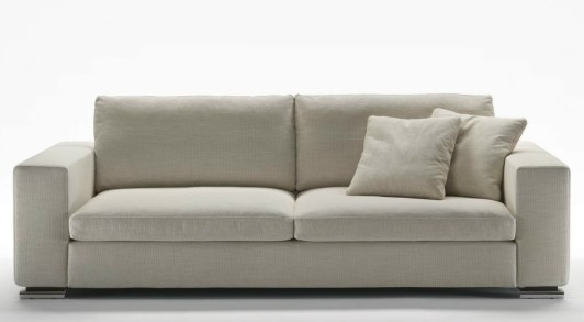 SMM-Sofa2Seater-038