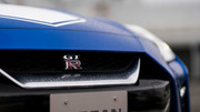 Nissan-GT-R-50th-Anniversary-Edition-8