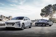 2020-Hyundai-Ioniq-1