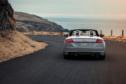 Audi-TT-20th-Anniversary-Edition-5
